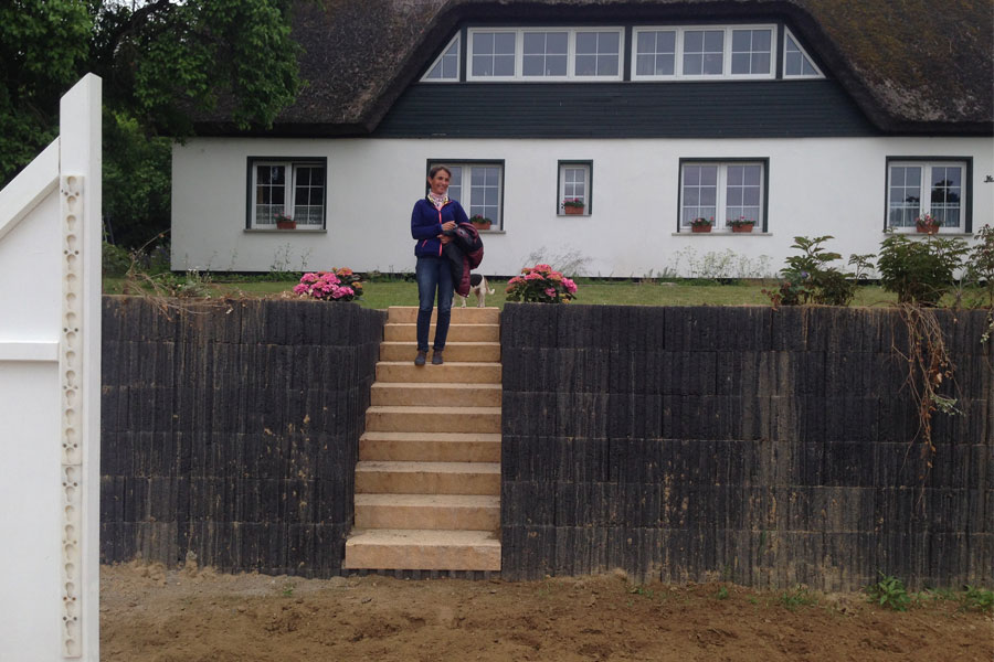 impressionen-pferdehof-burtevitz-09