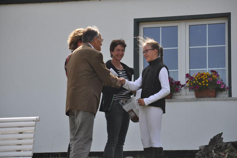 impressionen-pferdehof-burtevitz-11